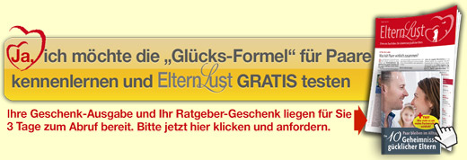 question removed You Pro due partnervermittlung And have