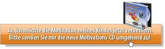 Motivations-CD anfordern