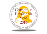 Edu-Siegel