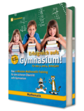 17-Minuten-Mathematik-Training