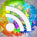 RSS Feeds - © Trezvuy - Fotolia.com